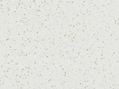 1_montelli-color-bianco-2