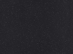 1_montelli-color-blackbird