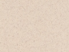 1_montelli-color-ivory-mist-2