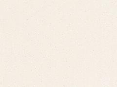 1_montelli-color-pearl-white-2