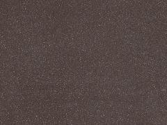 1_montelli-color-penumbra