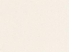 montelli-color-pearl-white-2
